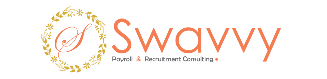 Payroll & Recruitment Consulting Swavvy